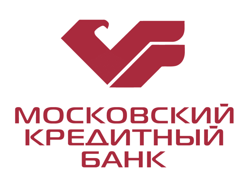 """МКБ ‒ клиент ГК """"Азбука Света"""""""