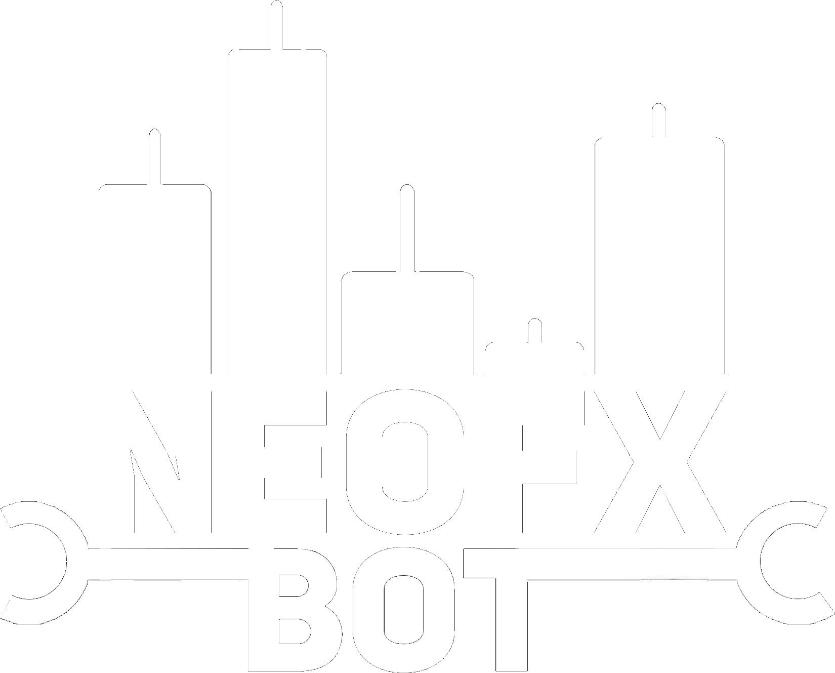 Expert Trade Bot
