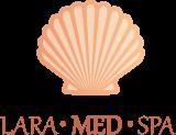 LaraMedSpa