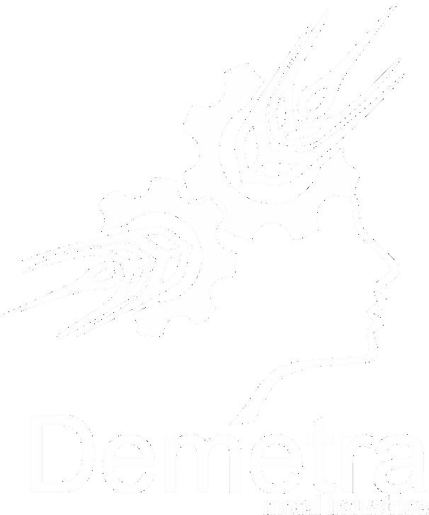 Деметра-Мет. Порезка и гибка листового металла Белая Церковь