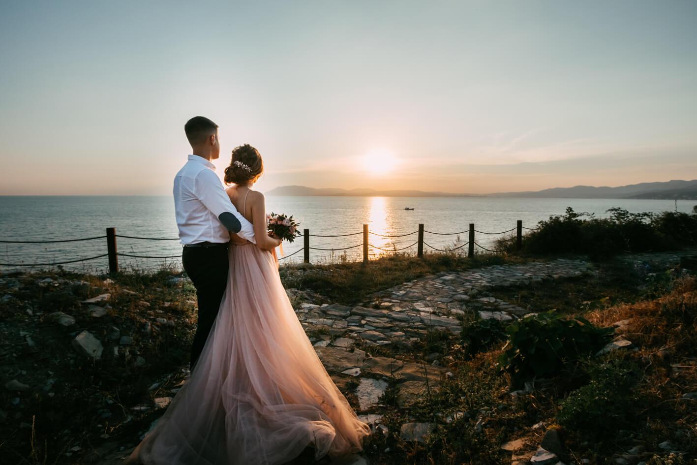 свадебные места для фото в краснодаре конце концов