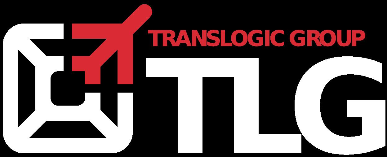 Группа компаний Translogic