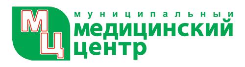 Медицинский центр МП «НАС»