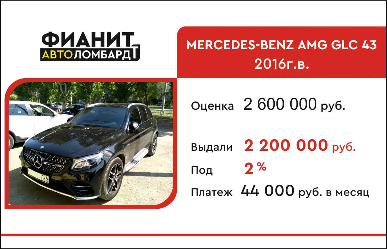 займ 100000 рублей срочно