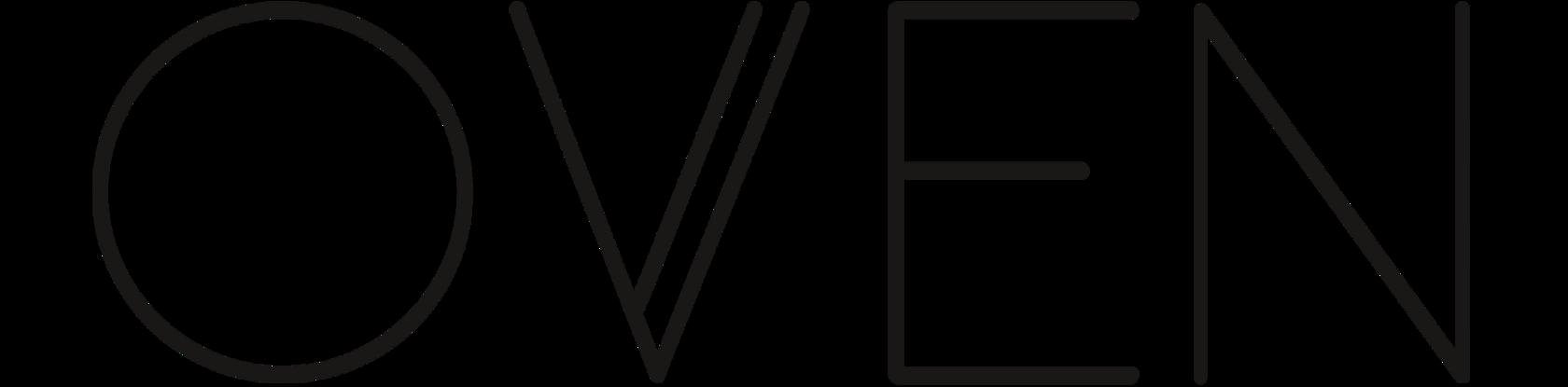 Oven brand шубы пальто пуховики