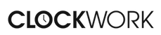 Clockwork - Singapore's new co-working movement