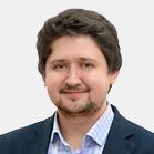 Сергей Вакатов