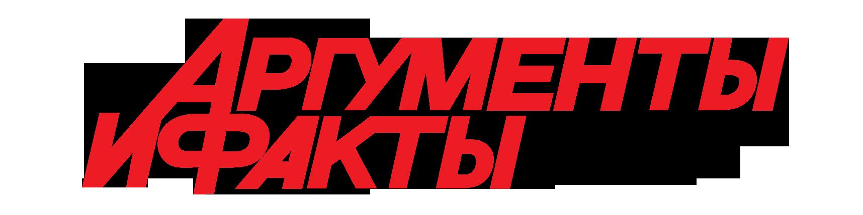 АиФ-СК