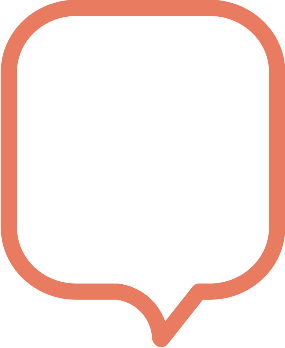 into