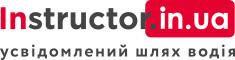 ПДР Інструктор