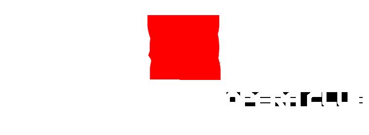 20 апреля   OPERA CONCERT CLUB