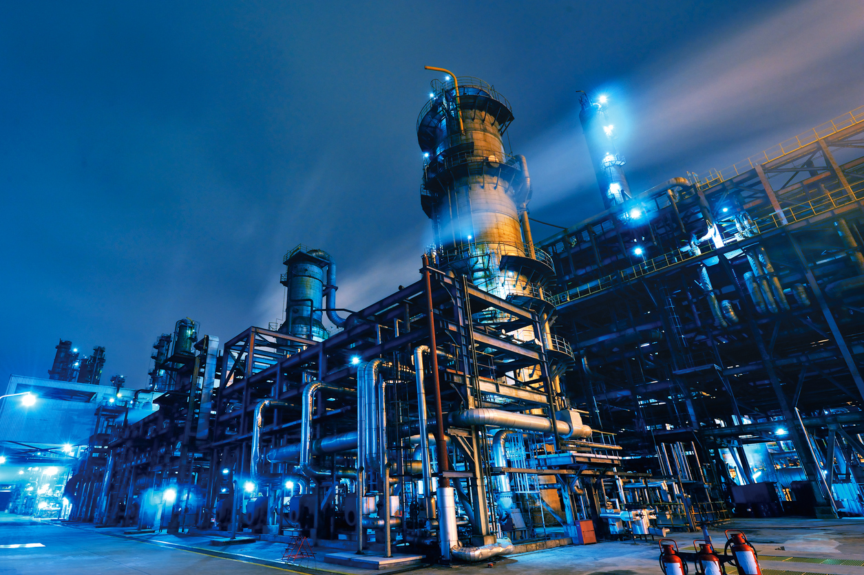 Ночное потребление электроэнергии