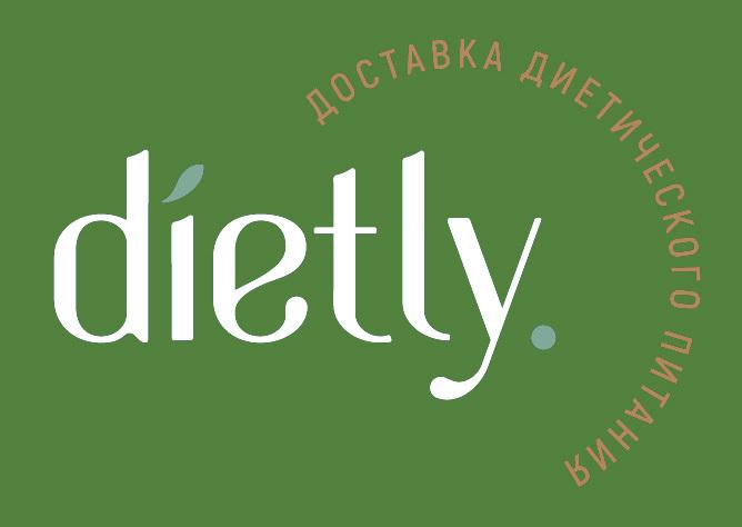 Dietly.ru