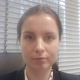 заместитель руководителя бизнеса ипотечного кредитования и расчетов по сделкам с недвижимостью департамента продуктов банка «Санкт-Петербург» Юлия Морозова