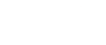 Всероссийская конференция-конкурс исследовательских работ «Юные исследователи — науке и технике»