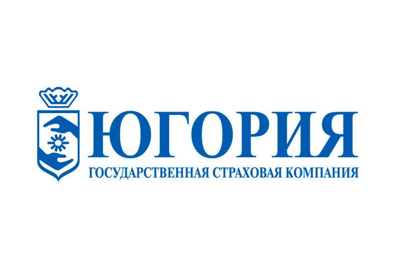 Страховые компании рф официальный сайт создание сайта на delphi