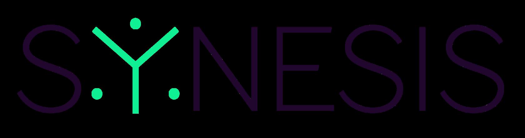 Synesis Blog