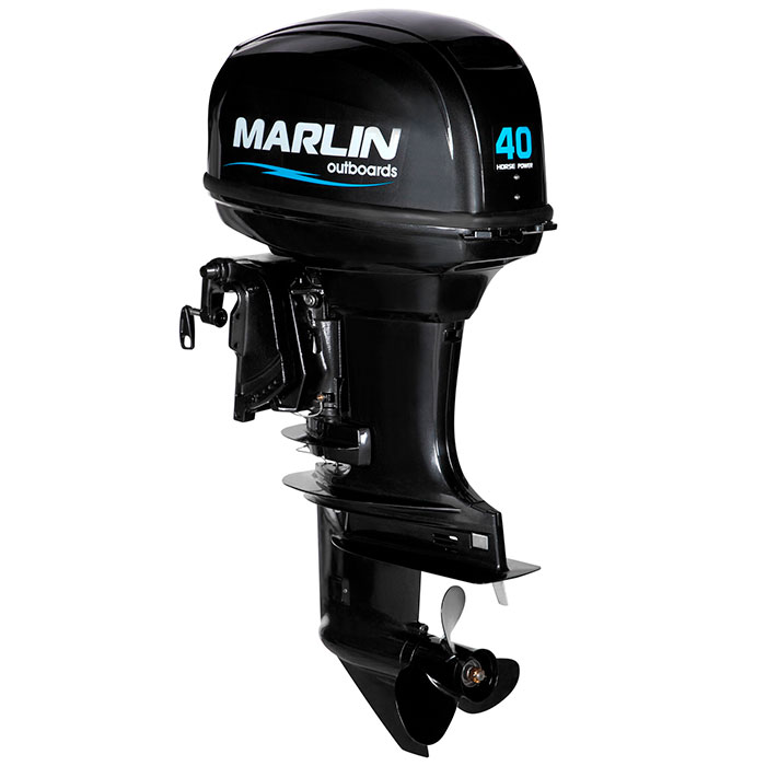 Купить Marlin MP 40 AERTS