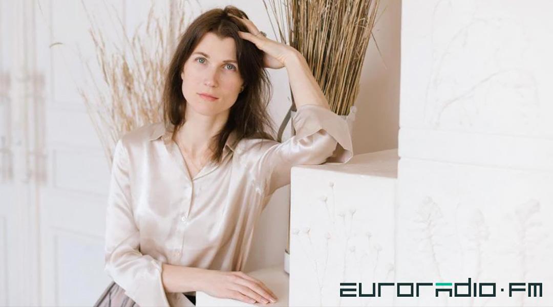 Фото с сайта euroradio.pl