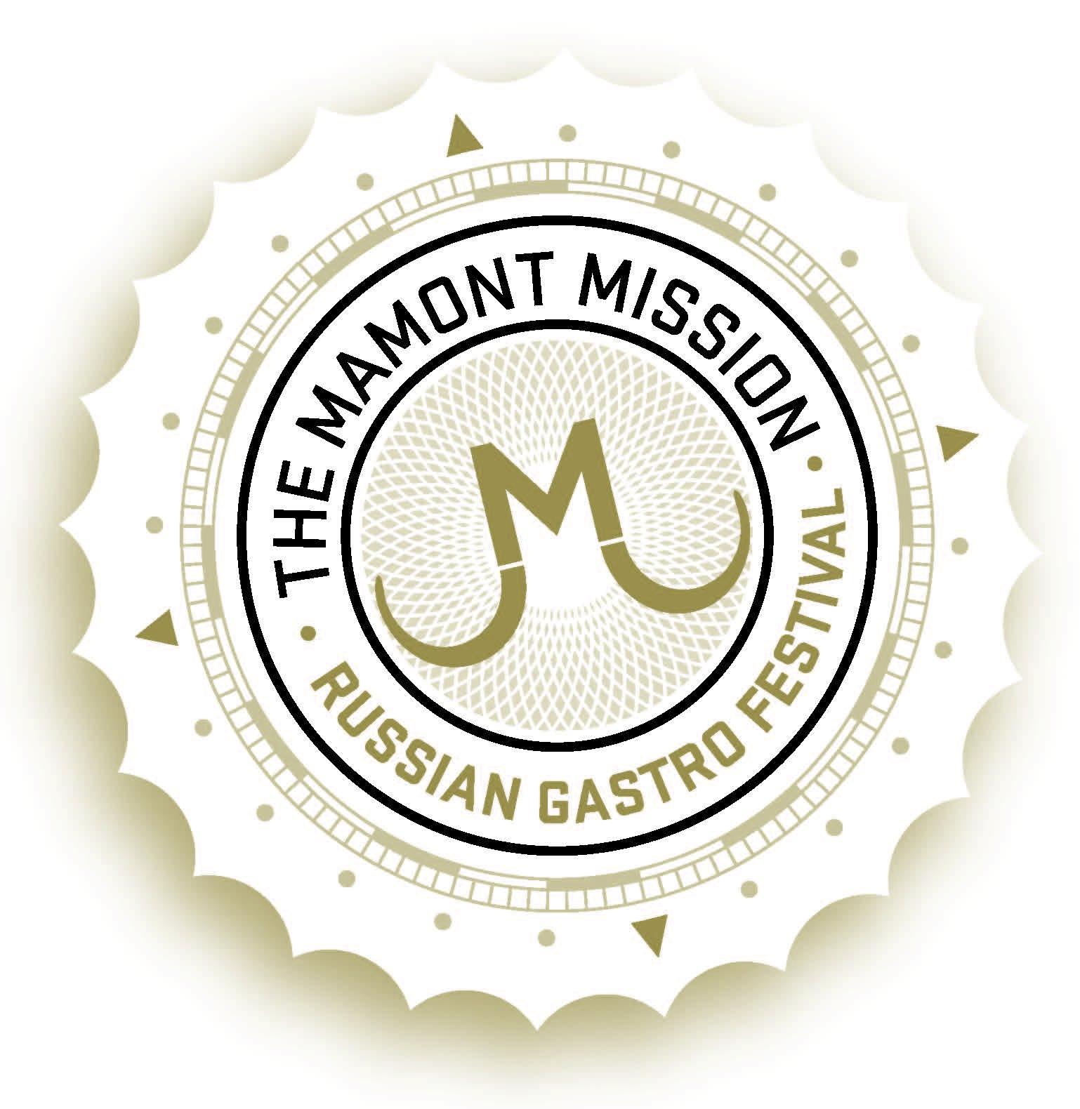 MAMONT MISSION 2017