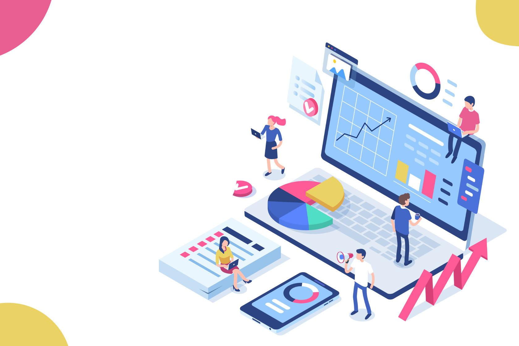 Анализ метрик мобильного приложения с точки зрения бизнеса