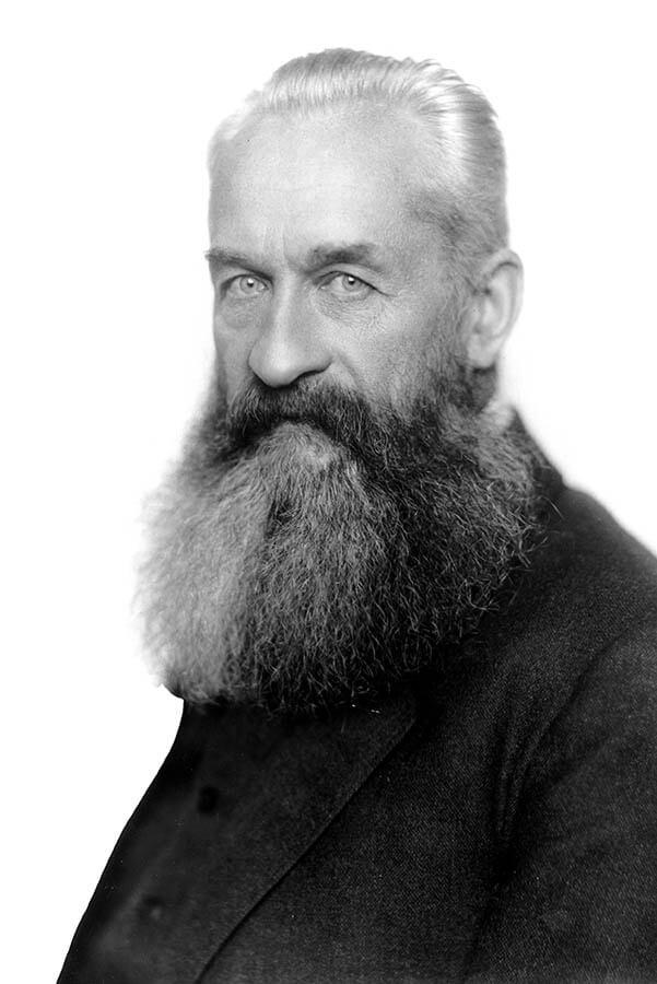 князь ГеоргийЛьвов