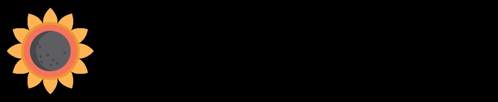 Подсолнухи