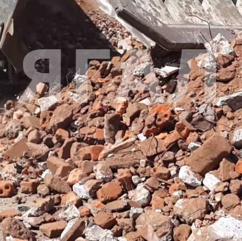 Бой бетона купить в тюмени технические требования к бетонным смесям