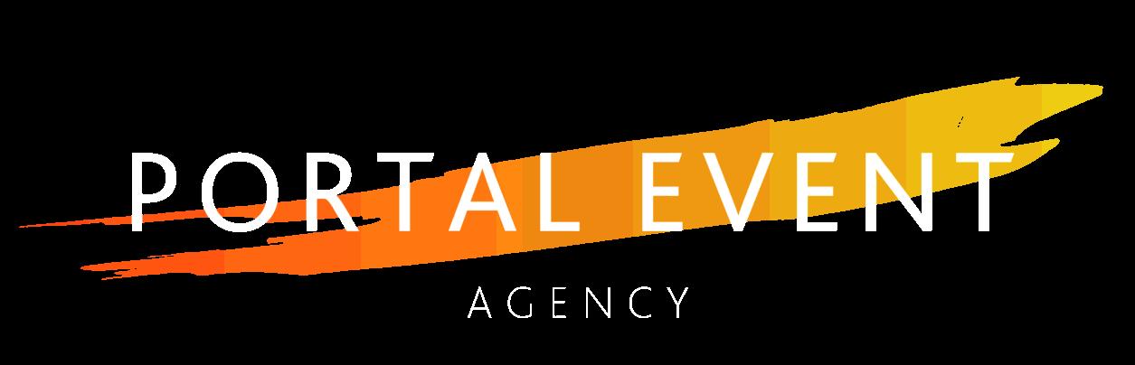 Portal Event Agency
