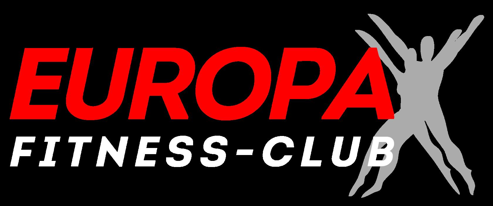 EUROPA FITNES-CLUB