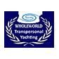 Трансперсональный Яхтинг 2016