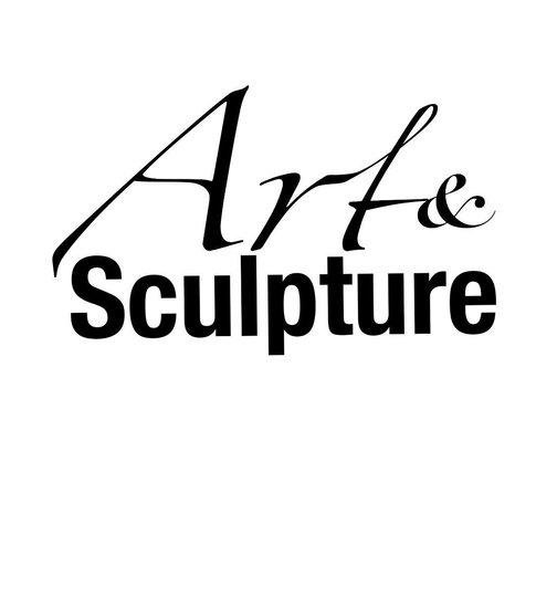 (c) Art-sculpture.ru