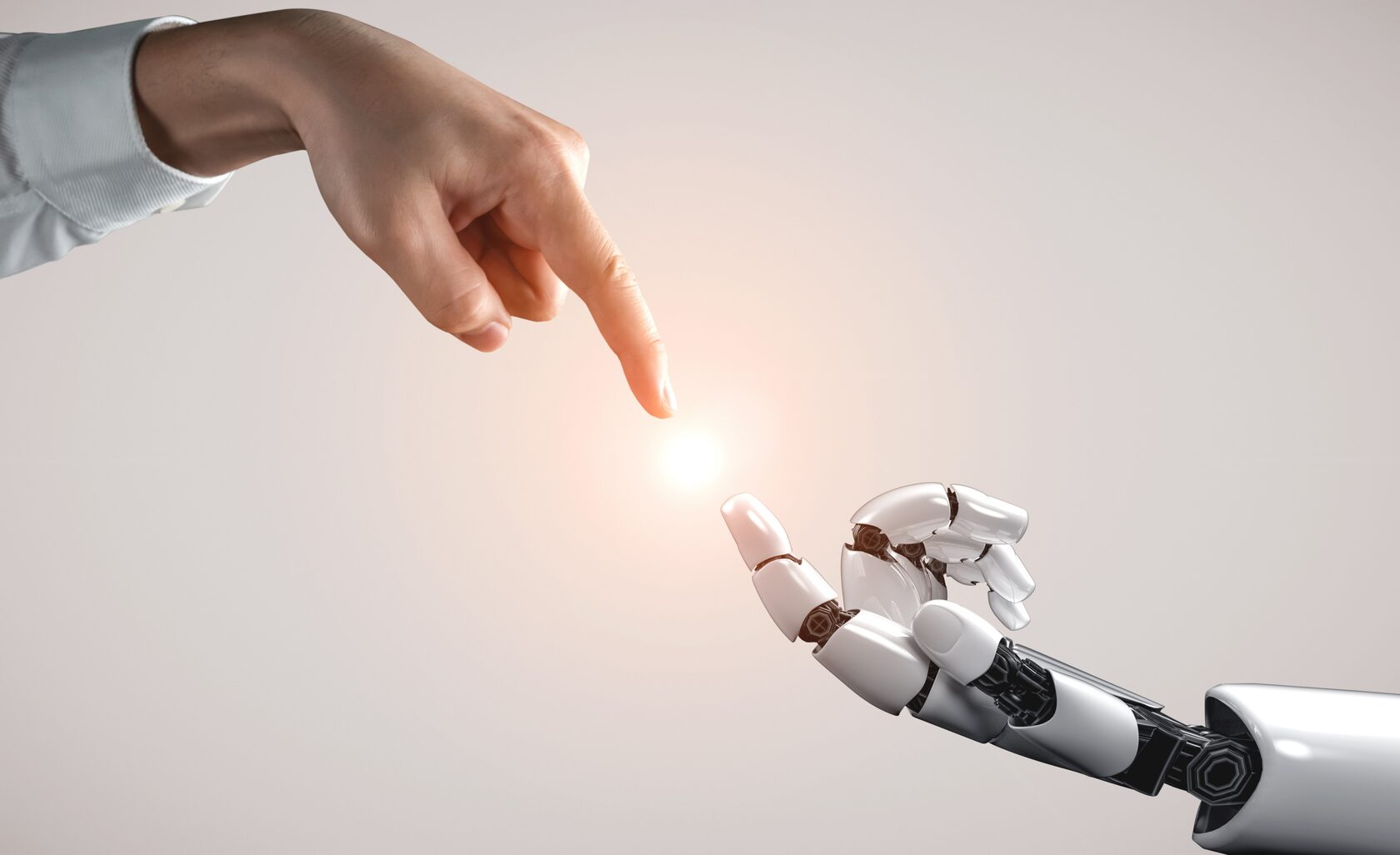 Can we trust robots and artificial intelligent therapists?