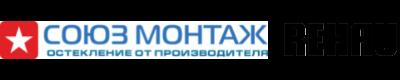 Союз Монтаж | REHAU