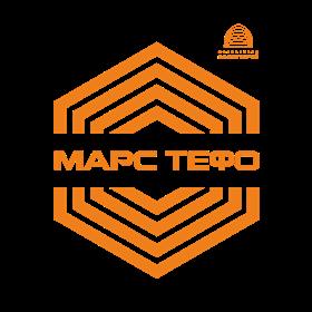 МАРС-ТЕФО