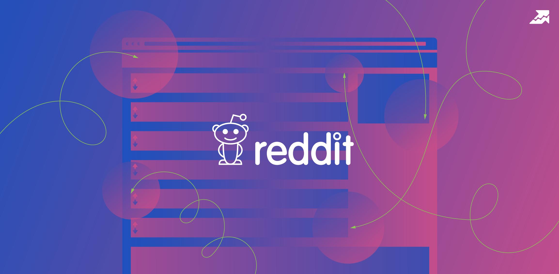 25 Tipps, die dir helfen, auf Reddit zu werben