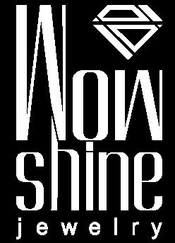 Wow shine jewerly