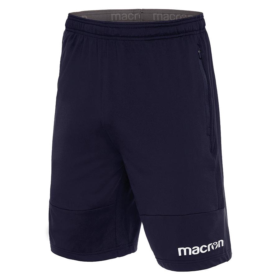 Macron DANUBE, тренировочные шорты, Шорты для тренировок, футбольные шорты тренировочные, шорты для футбола детские, шорты 5XL