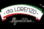 Итальянская лавка