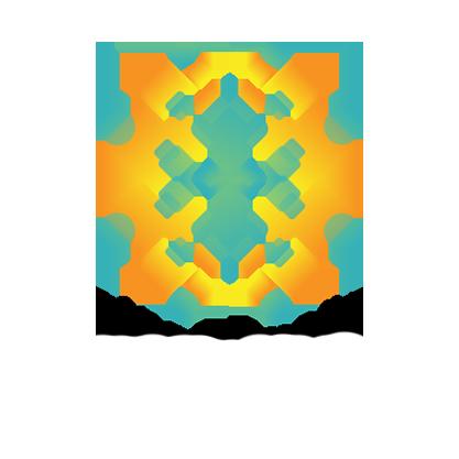Piter Event