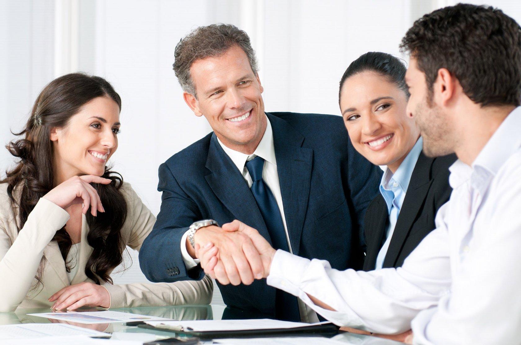 хорошие картинки по бизнесу с людьми появились эти рукава