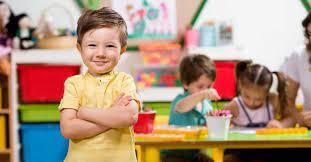 педагогика, сердце,  воспитание, дети