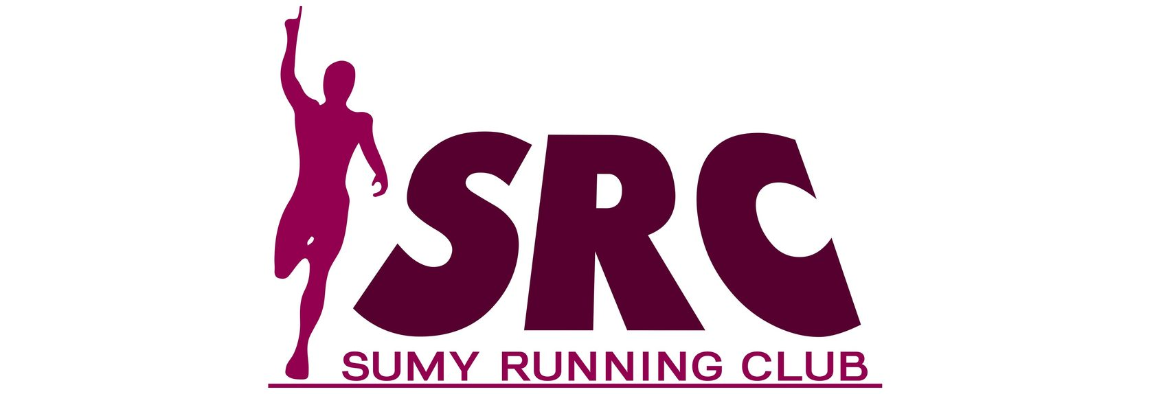 sumy running club