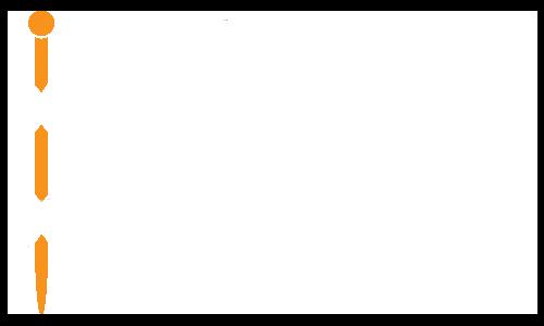 Ассоциация ФБМ
