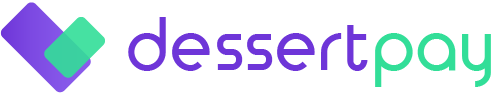 Dessert Pay - Accept card payments on any mobile phone or tablet