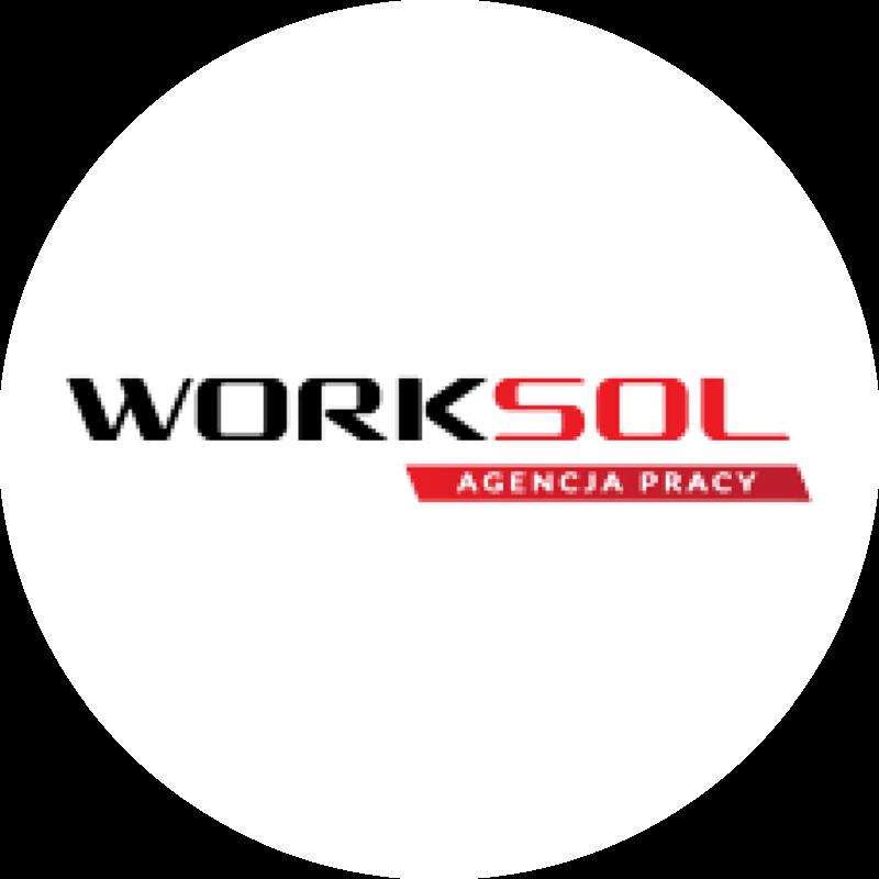 Отзывы о компании WorkSol