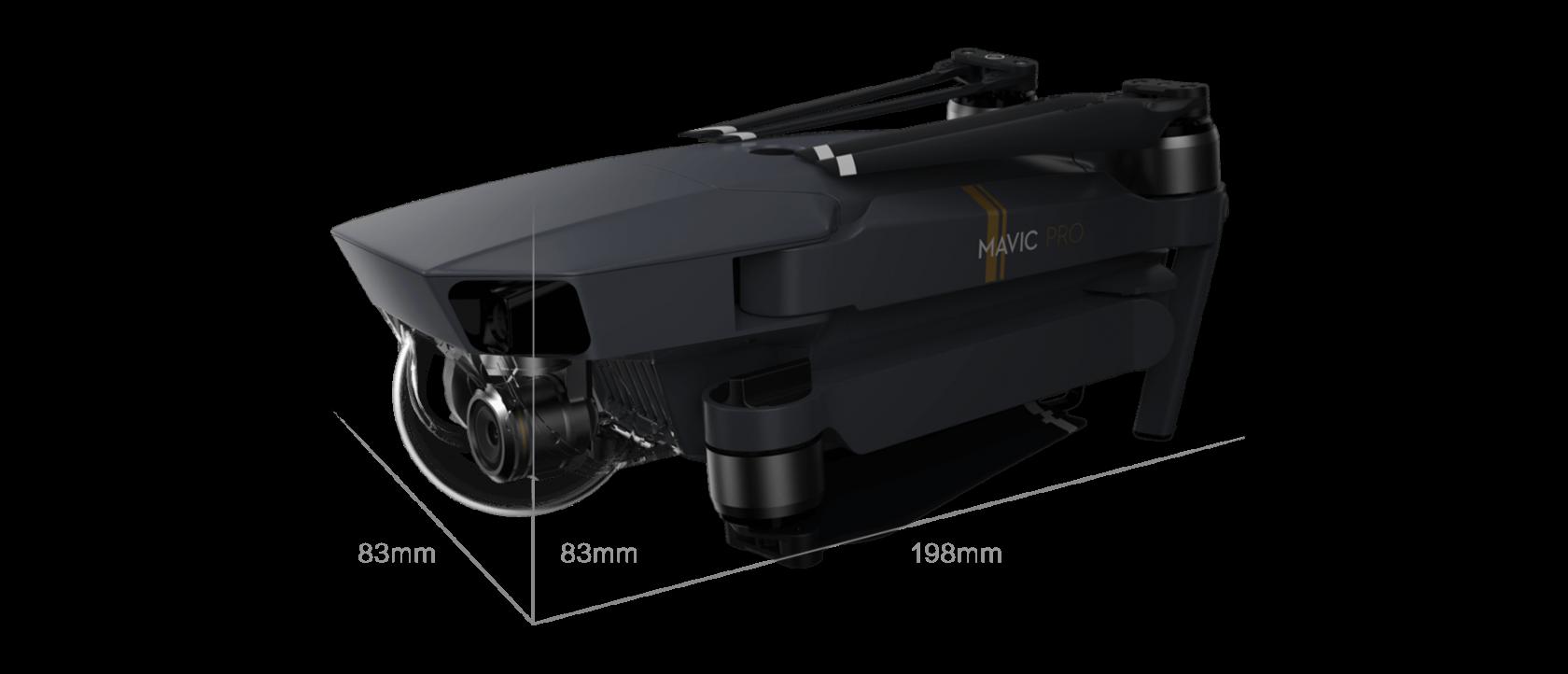 Интеллектуальная дополнительная батарея mavic air своими силами шторка от солнечного света мавик дешево