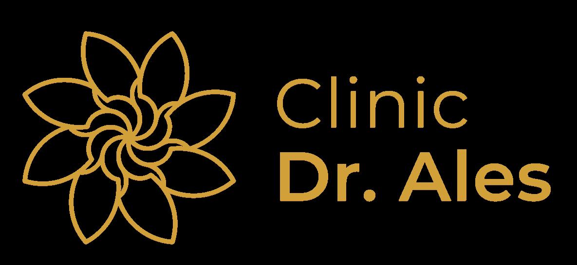 Клиника Dr.Ales