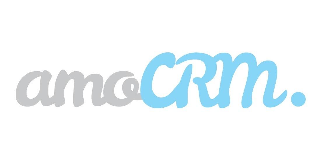 Что такое интеграция amoCRM
