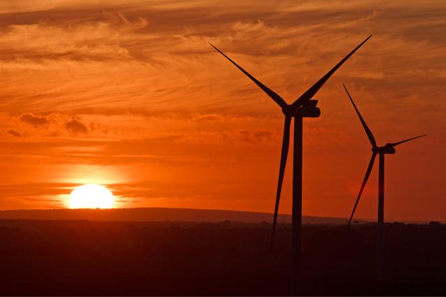 Можно ли «отмахнуться» от возобновляемой энергетики?